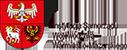 Instytucja Samorządu Województwa Warmińsko-Mazurskiego